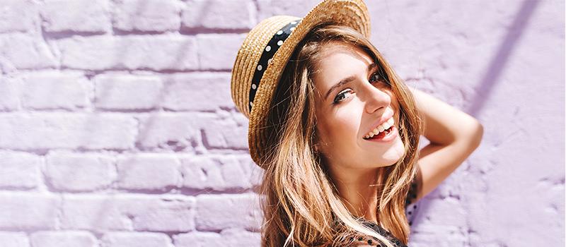 Cuidados cosméticos y hábitos saludables, la combinación perfecta para disfrutar de una piel saludable
