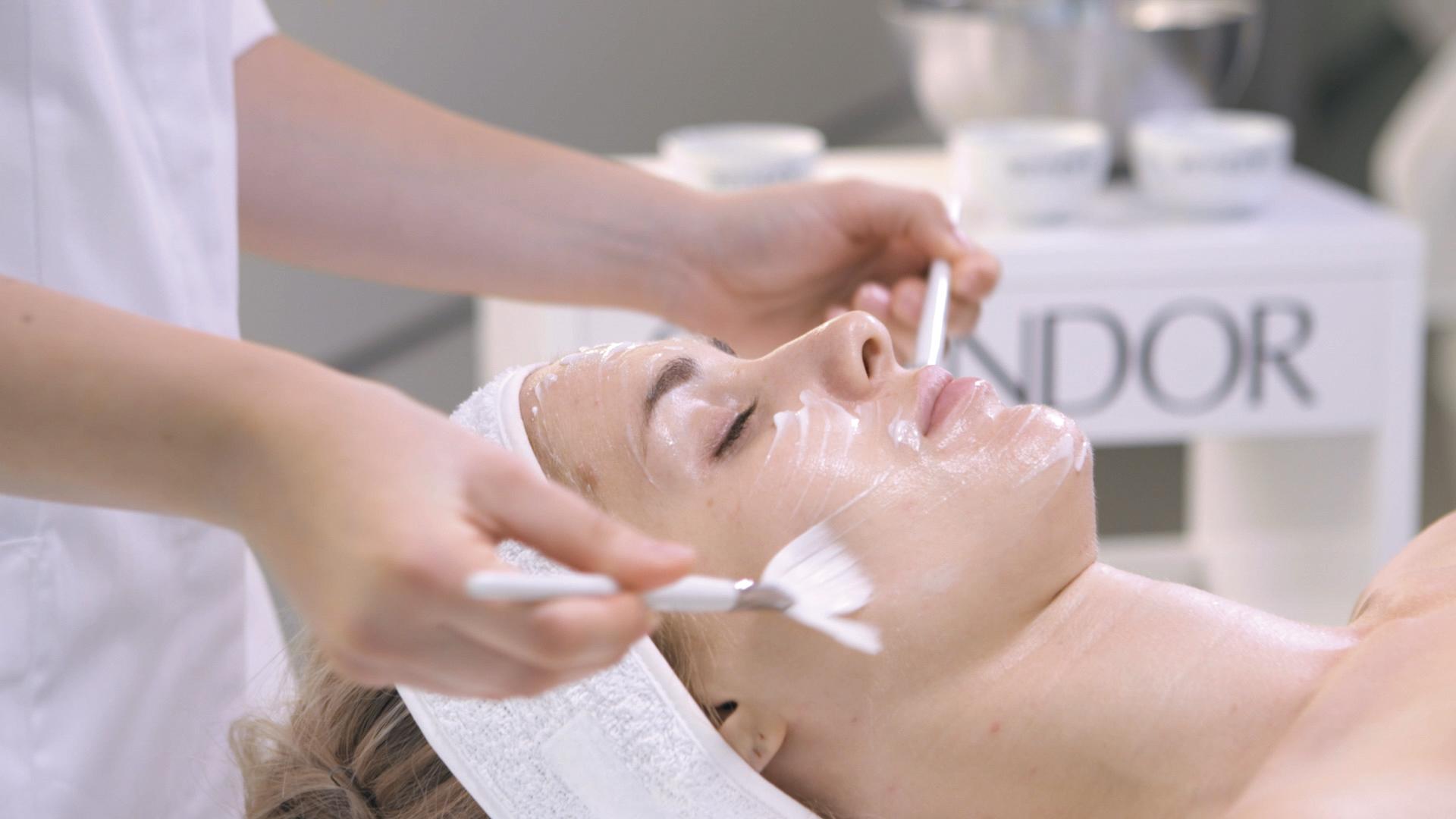 Consejos para potenciar la oxigenación de la piel con Power Oxygen