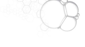 ¿Qué es la cosmecéutica?