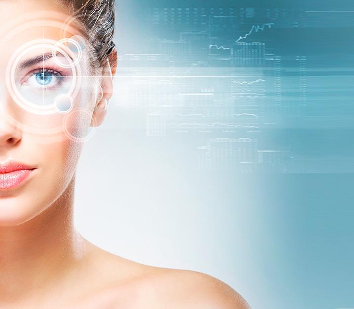 Los cosmecéuticos, más allá de la cosmética