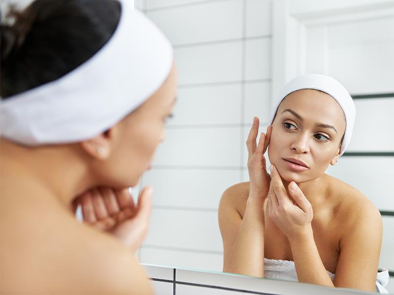 ¡Los imprescindibles para detoxificar la piel de vuestras clientas!