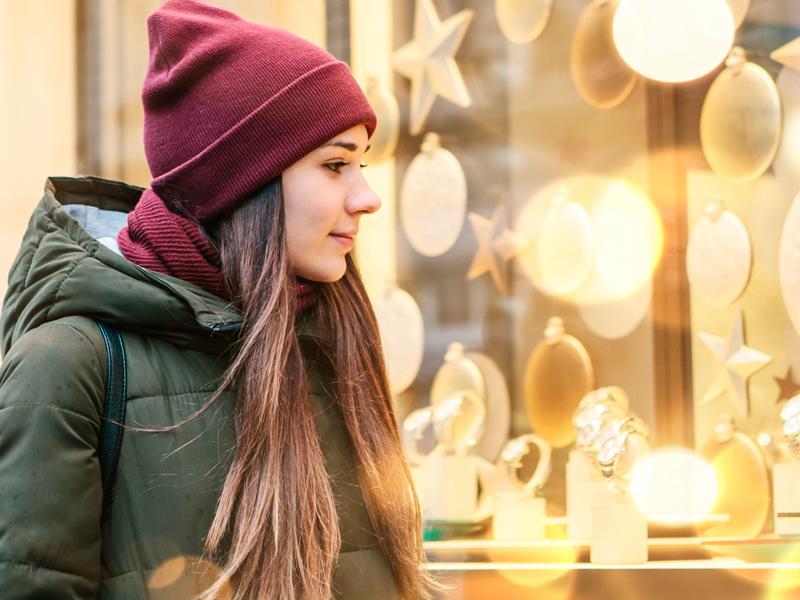 Cómo atraer nuevas clientas a tu centro esta Navidad