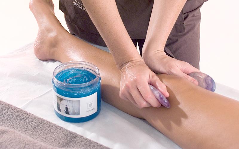 Sapphire Experience, el tratamiento que todas tus clientas necesitan