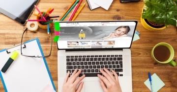 Métodos de comunicación online con tus clientes