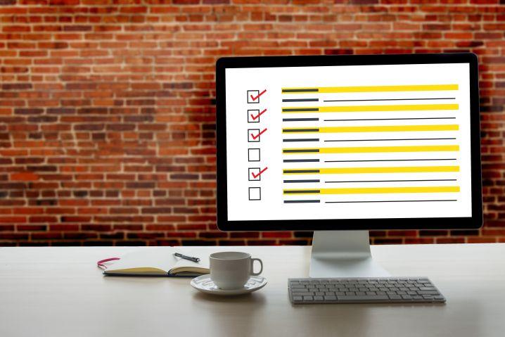 Mejora tu centro de estética con un cuestionario de valoración