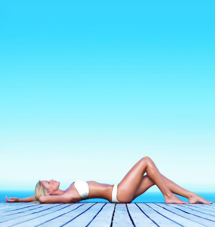¿Lo sabes todo sobre proteger la piel del sol?