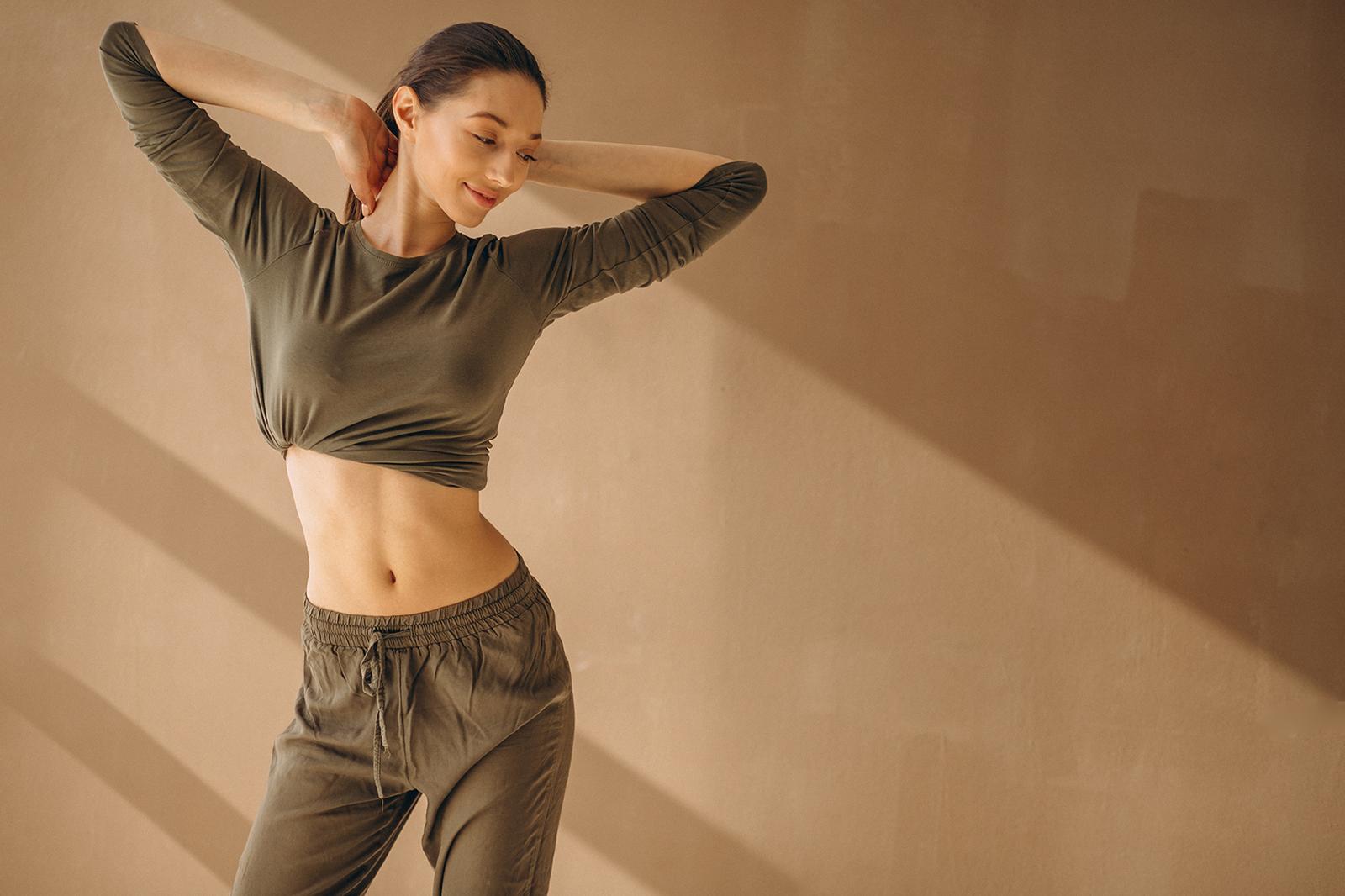 ¿Por qué ahora es un buen momento para recomendar tratamientos corporales?