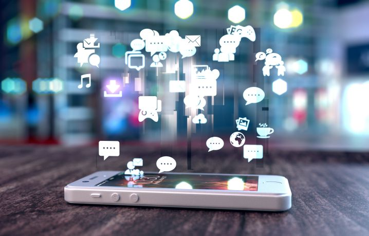 5 nuevas funcionalidades de Instagram y cómo aplicarlas a tu negocio